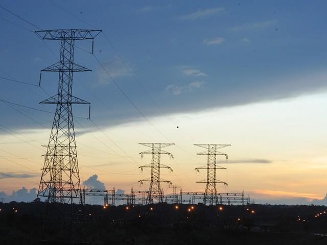Análise: Decreto de socorro às elétricas vem em linha com o esperado e não menciona valores