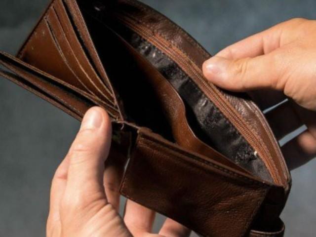 Vai emprestar dinheiro? Veja o que fazer para não levar calote