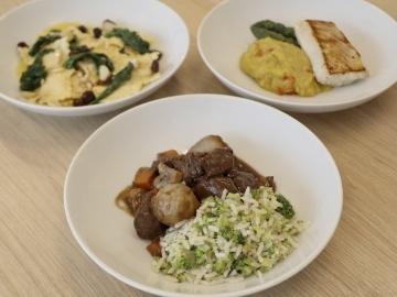 Avianca fecha parceria com o chef Thomas Troisgros