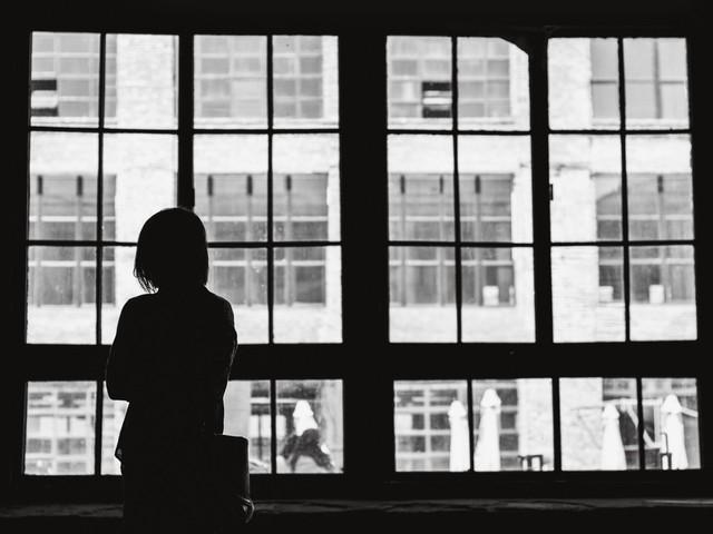 Depressão: especialistas dão dicas para identificar a doença e para ajudar parentes e amigos