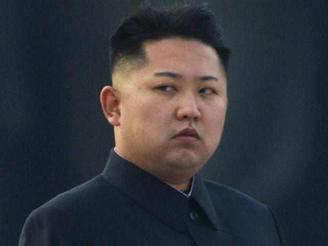 """""""Terão morte miserável"""": Coreia do Norte promete executar ex-Presidente sul-coreana"""