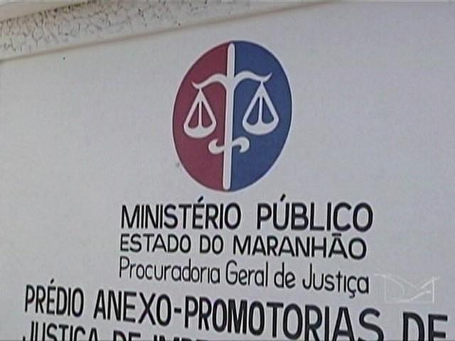Ministério Público do Maranhão passa a receber reclamações via WhatsApp