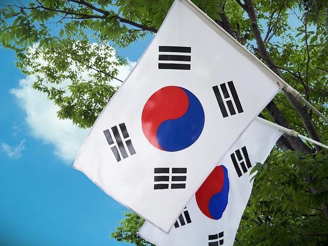 Coreia do Sul saúda anúncio de nova cimeira EUA-Coreia do Norte