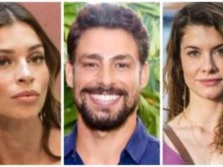Globo castiga Anitta e Ludmilla, veta as duas cantoras de seus programas e escândalo é exposto