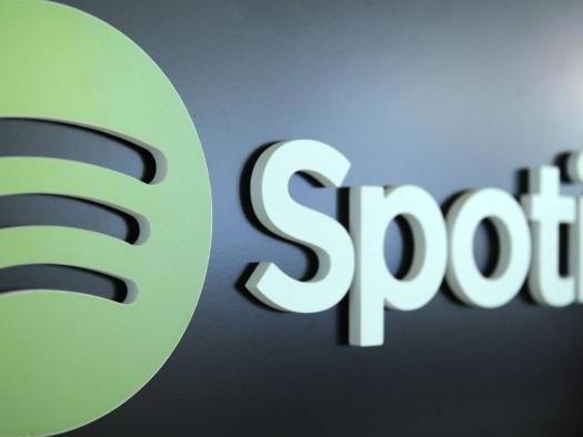 Sleep Timer é o novo recurso do Spotify para ajudá-lo a dormir melhor