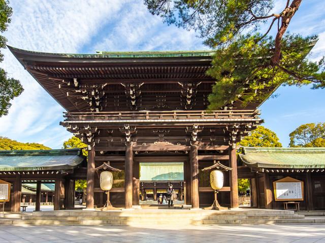 Japão chamando! Passagens para Tokyo, Nagóia ou Osaka por R$ 3.078 saindo de São Paulo!