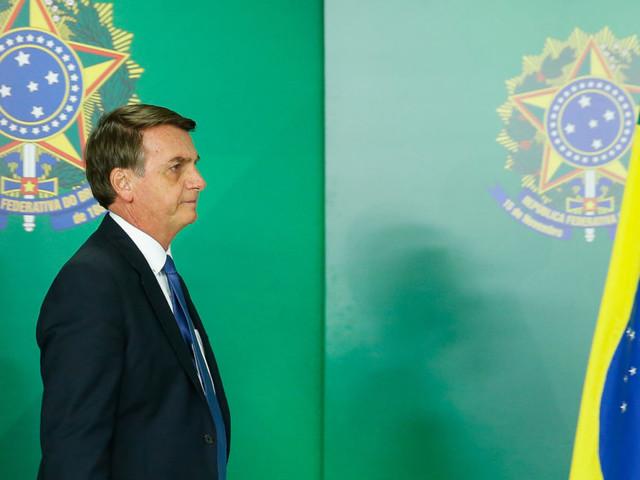 Já havia criticado proposta | Bolsonaro veta lista tríplice para dirigentes de agências reguladoras