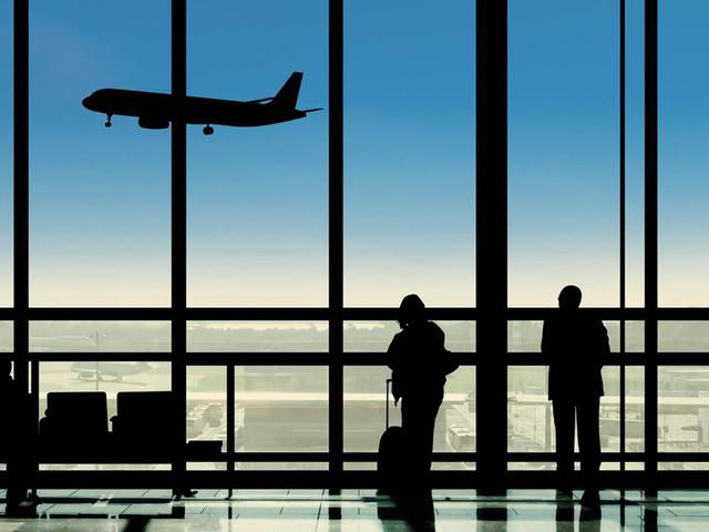 Câmara aprova MP que permite 100% de capital estrangeiro nas aéreas