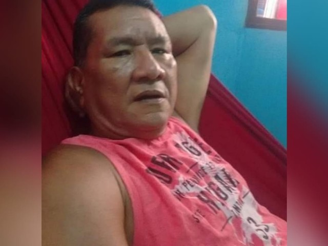 Professor de Belterra é encontrado morto em casa, no bairro Amparo