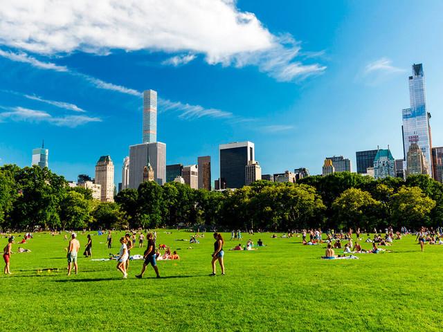 Última chamada! Passagens para Chicago, Houston, Los Angeles, Nova York e San Francisco a partir de R$ 1.518, saindo de São Paulo e mais cidades!