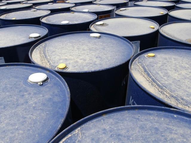 Irão diz que o seu petróleo não vai deixar de chegar aos mercados