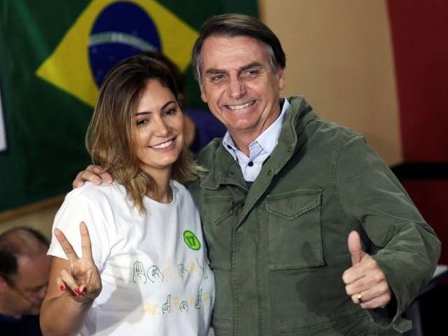 O que se pode esperar de Jair Bolsonaro em 10 áreas