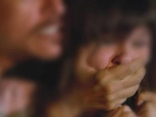 Bispo evangélico de diversas igrejas é preso por estuprar fiéis