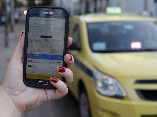 Controlador da Cabify e da Easy anuncia investimento de R$500 milhões