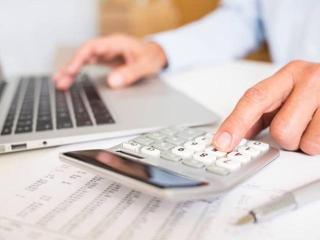 Economize: O que é a taxa de amortização?