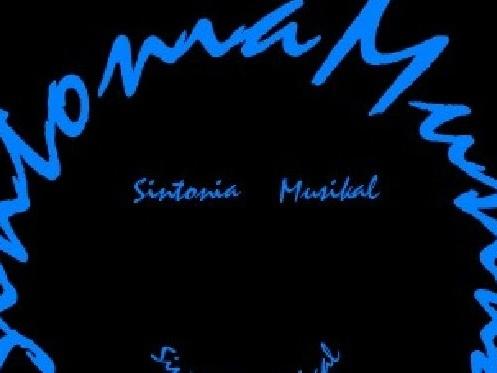 Postagens continuam no blog SintoniaMusikal