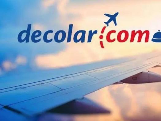 Como encontrar passagens aéreas mais baratas no Decolar.com pelo computador