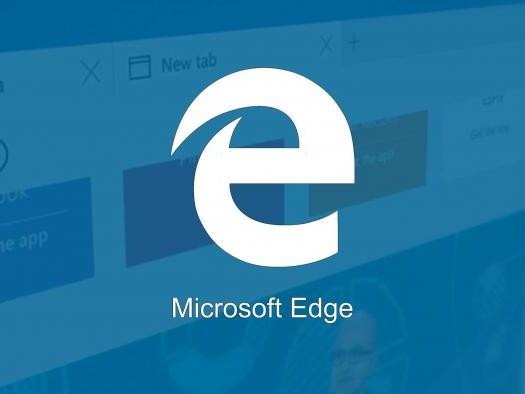 Patente do Edge ativa navegação anônima de acordo com o site acessado