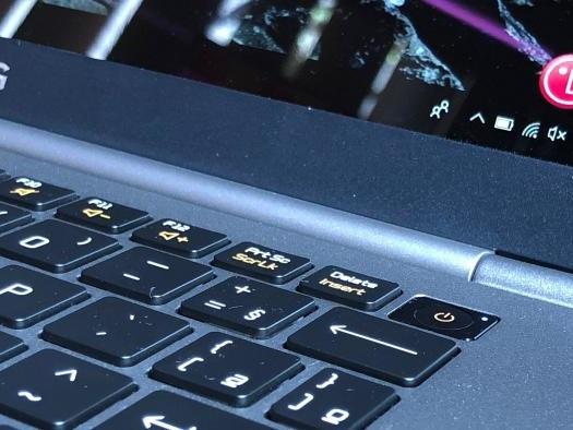 LG anuncia nova geração do Gram, notebook leve, potente e que custa caro