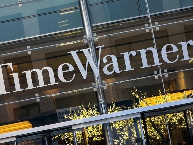 Conselheiro da Anatel pede vista em decisão sobre compra da Time Warner pela AT&T