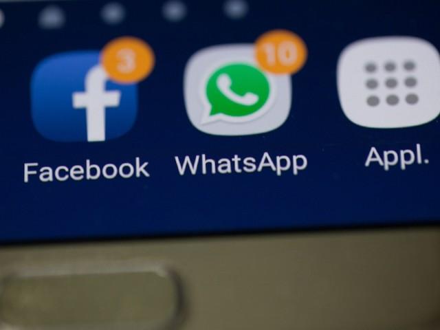 Como funciona o spam no WhatsApp que pode ter beneficiado Bolsonaro