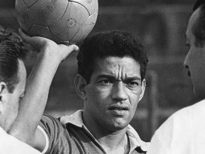 Esporte | As origens de Garrincha: craque saiu de aldeia que mudou de estado no NE