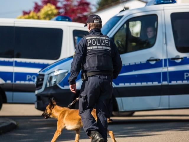 Bundesanwaltschaft geht nach BVB-Anschlag von Einzeltäter aus