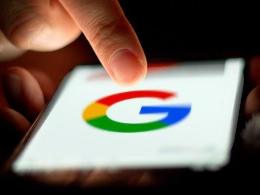 Comemorando 20 anos, Google atualiza seu app com muitas novidades