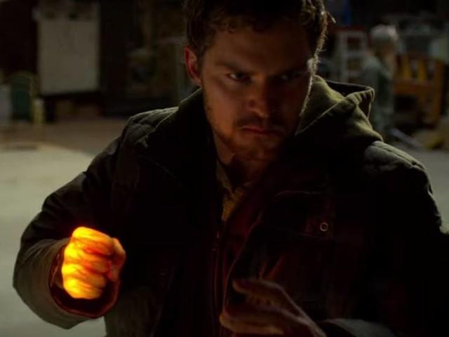 Confira o primeiro trailer de Os Defensores, a nova série da Marvel na Netflix