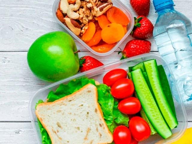 Veja 10 dicas para ter uma alimentação saudável e incluir mais proteína no dia-a-dia