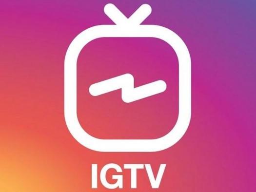 Popularidade em queda? Instagram remove ícone do IGTV do feed principal