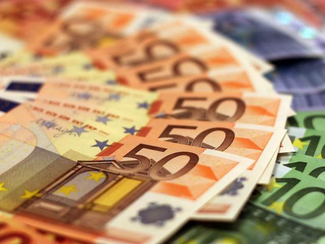 Défice de Portugal recua para 1,6% no segundo trimestre do ano