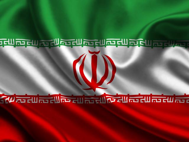 Operações de busca de avião iraniano suspensas