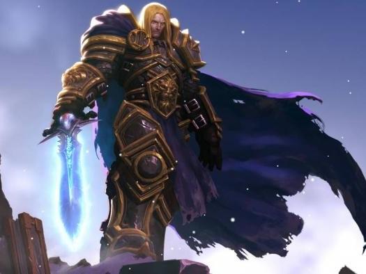 Games | Confira os lançamentos da semana (27/01 a 02/02)