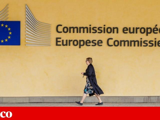 Um Orçamento Europeu centrado nas pessoas
