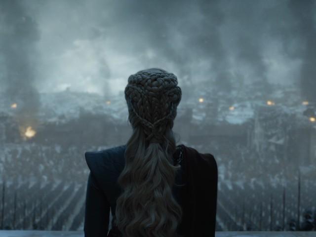 """Temporada matadora ou conjunto da obra? """"Game of Thrones"""" bate recorde de indicações no Emmy 2019"""