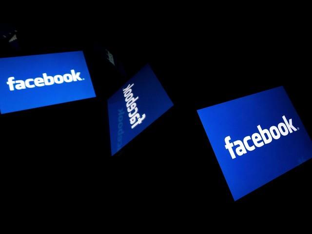Facebook contrata jornalistas para guia de notícias