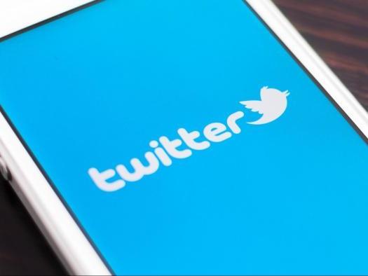 Após Facebook e Google, Twitter enfrente acusação de permitir anúncio racista