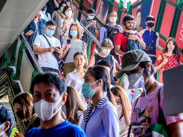 Coronavírus: América Latina não está preparada para lidar com surto, diz estudo