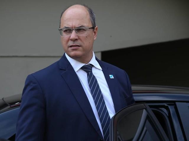 Witzel diz que investigação 'revelará em breve' ligação entre facção criminosa do Rio e o Hezbollah