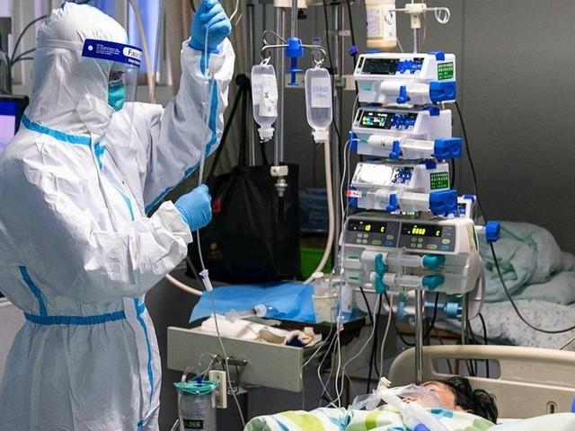 Coronavírus pode estar sendo propagado por pacientes sem sintomas