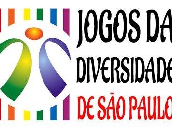 Jogos da Diversidade de São Paulo