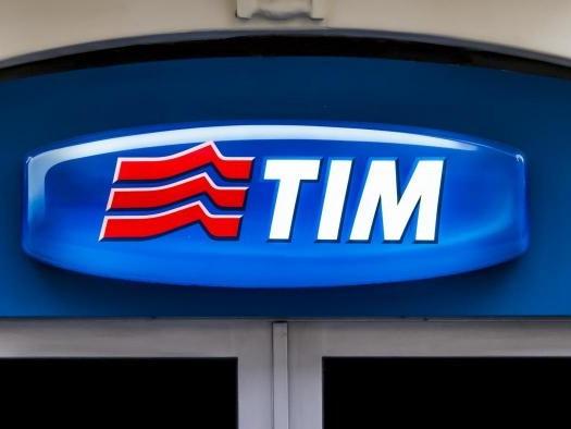TIM passa a comercializar smartphones da Huawei