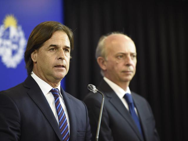 Folha de São Paulo   Por que os uruguaios são os únicos sul-americanos autorizados a entrar nos países da UE?