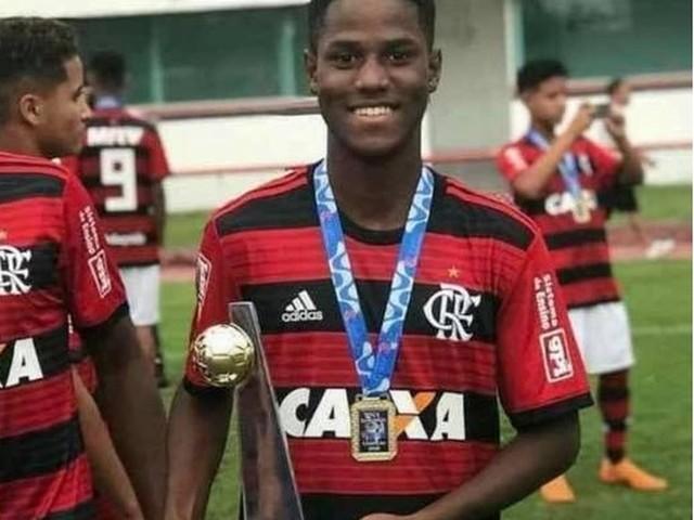 5 mortos em incêndio no CT do Flamengo serão sepultados nesta segunda-feira