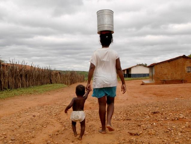 Temer corta verba de combate à seca no Nordeste e em Minas