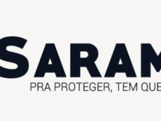 Alerta Viajantes, Sarampo na Europa