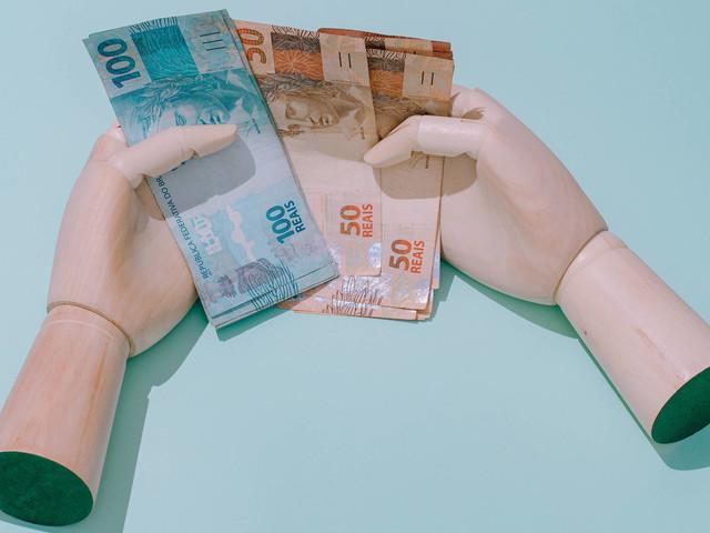 Economia   Arrecadação federal em 2019 chega a R$ 1,5 trilhão e é a maior em 5 anos