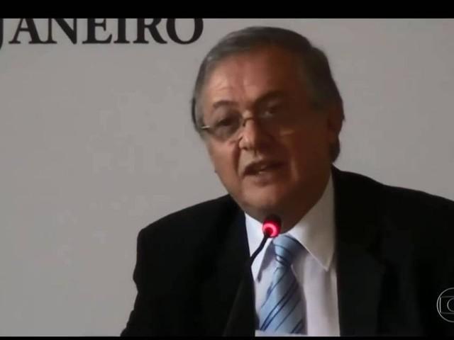 'Ninguém vai impedir' que Enem passe pelo crivo de Bolsonaro, diz futuro ministro da Educação