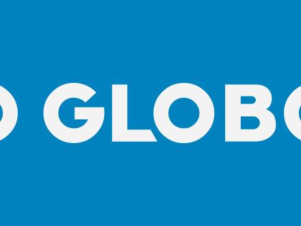 Em janeiro, Infoglobo, Editora Globo e Valor vão se unir